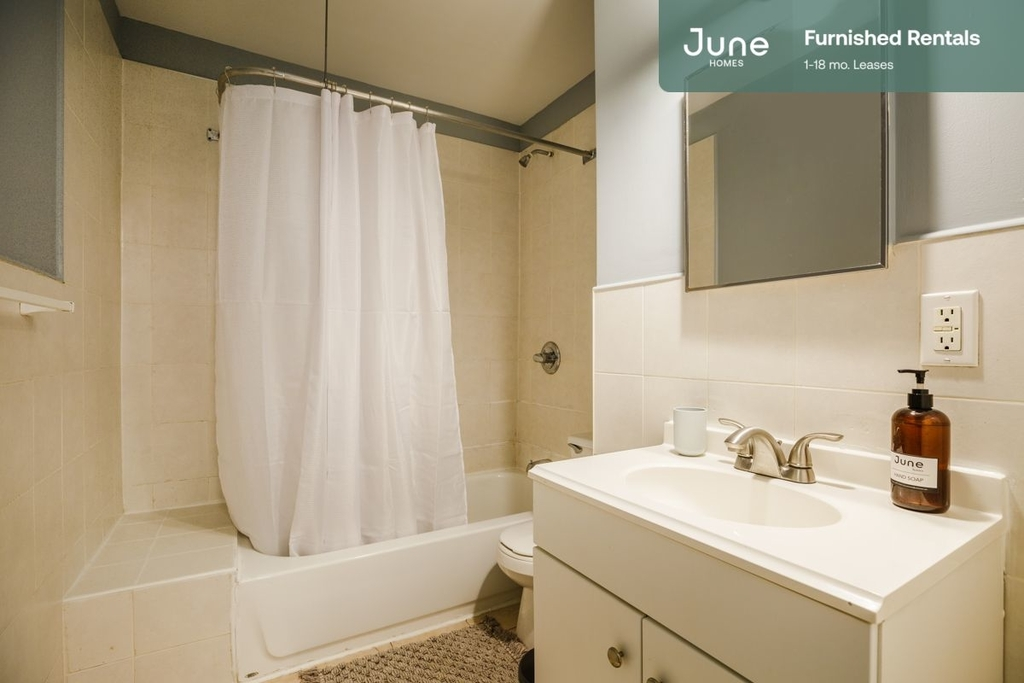 441 West 48th Street - Photo 11