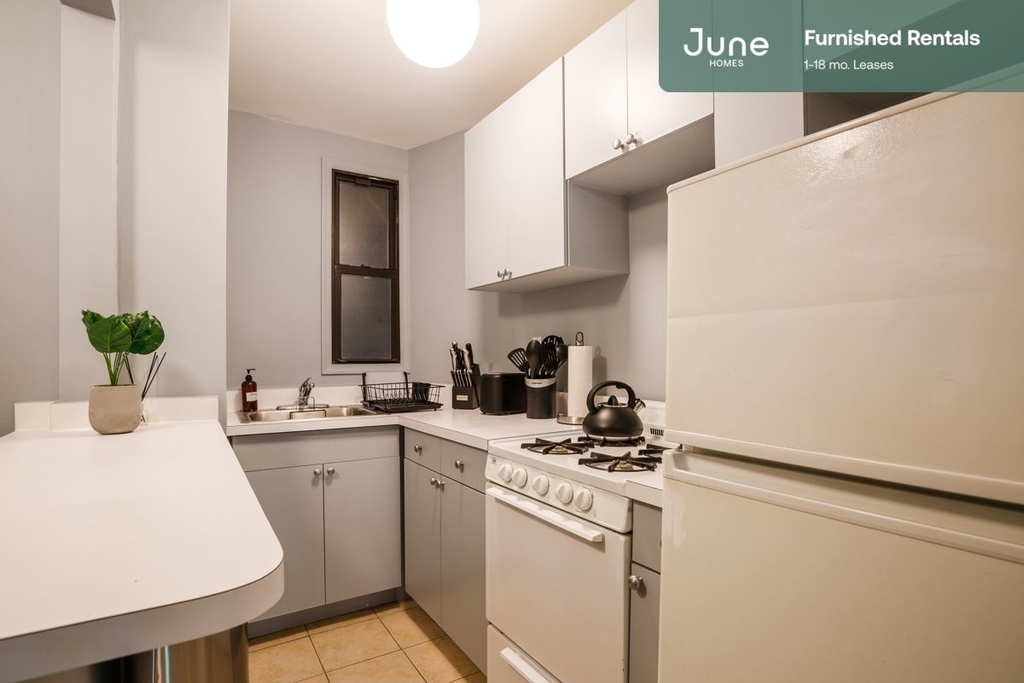 441 West 48th Street - Photo 1