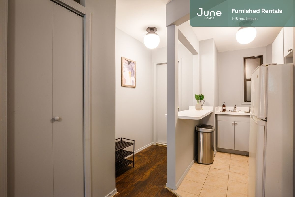441 West 48th Street - Photo 8