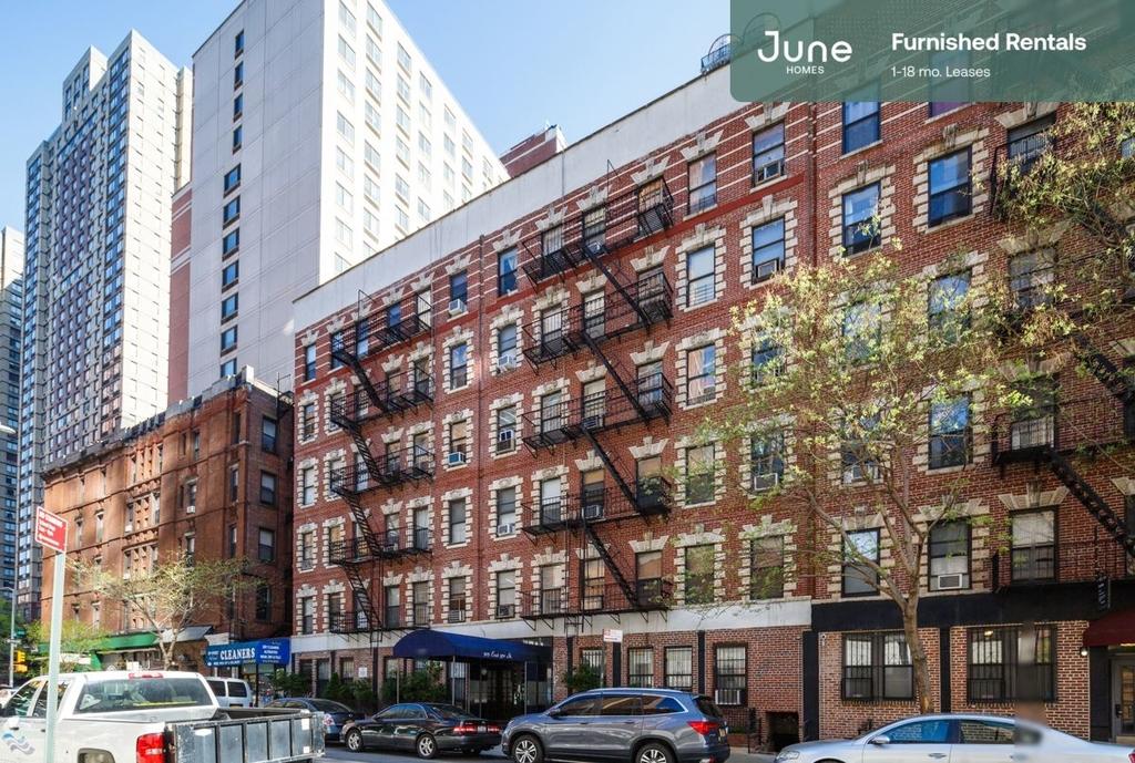 305 East 95th Street - Photo 15
