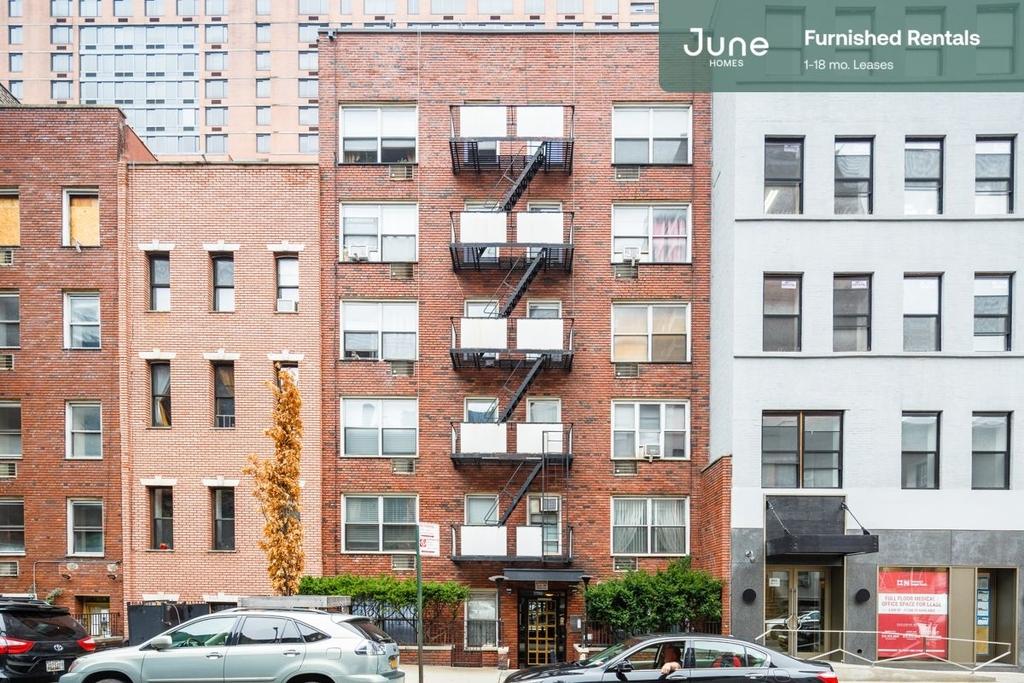 247 East 33rd Street - Photo 13