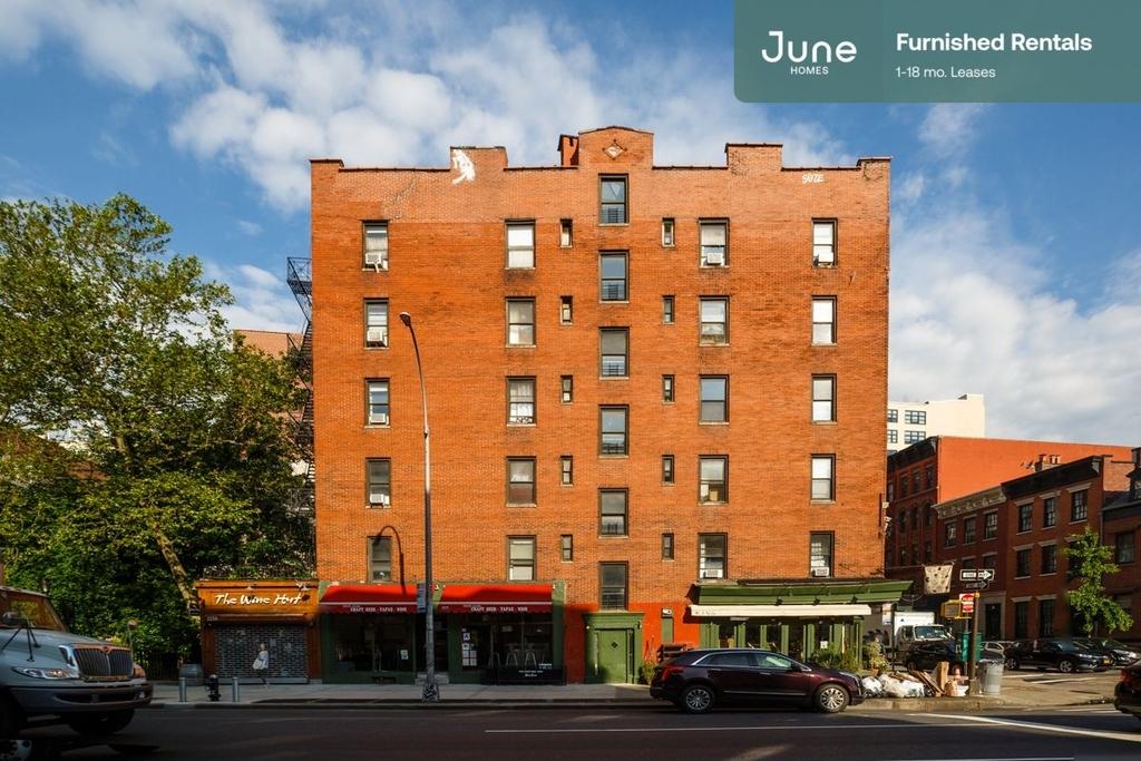 213 6th Avenue - Photo 14