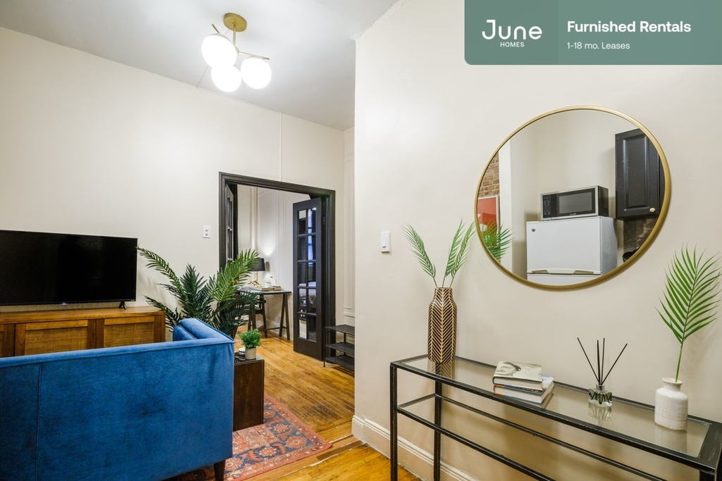 518 East 83rd Street - Photo 7