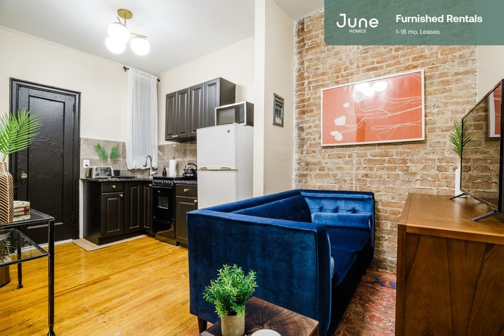 518 East 83rd Street - Photo 2