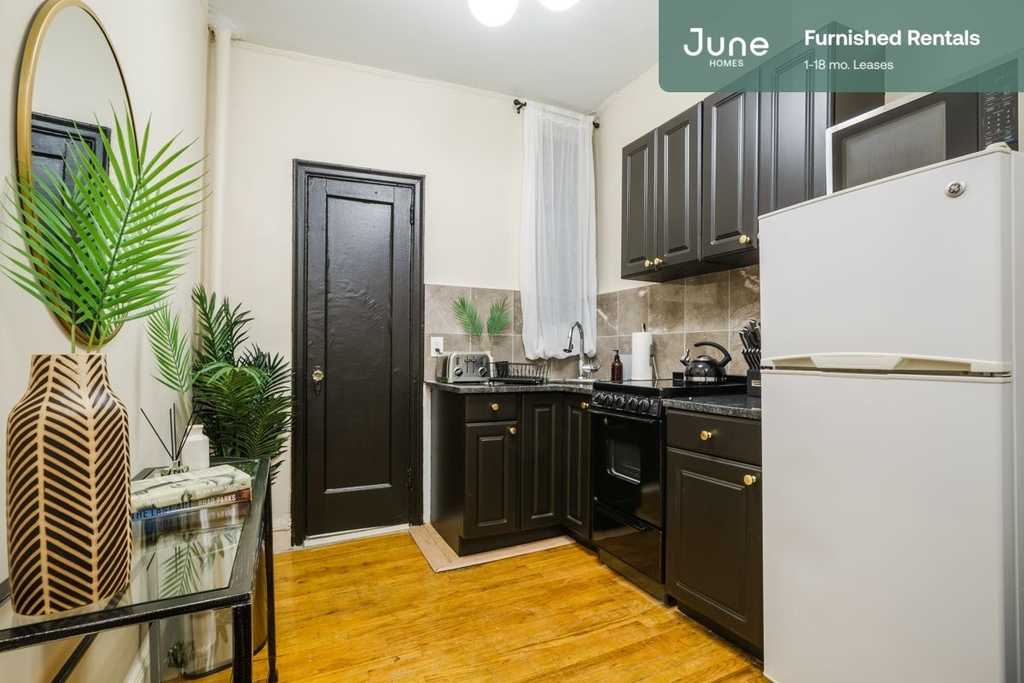 518 East 83rd Street - Photo 3