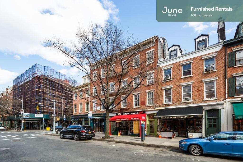 514 Hudson Street - Photo 9