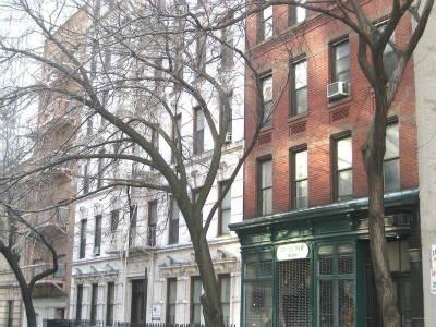 East 71st Street - Photo 0