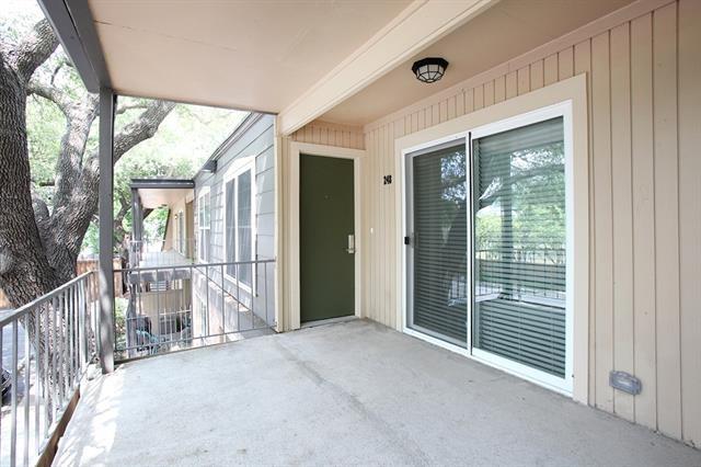 5326 Fleetwood Oaks Avenue - Photo 15