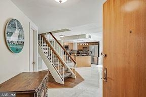 1099 22nd St Nw #401 - Photo 2