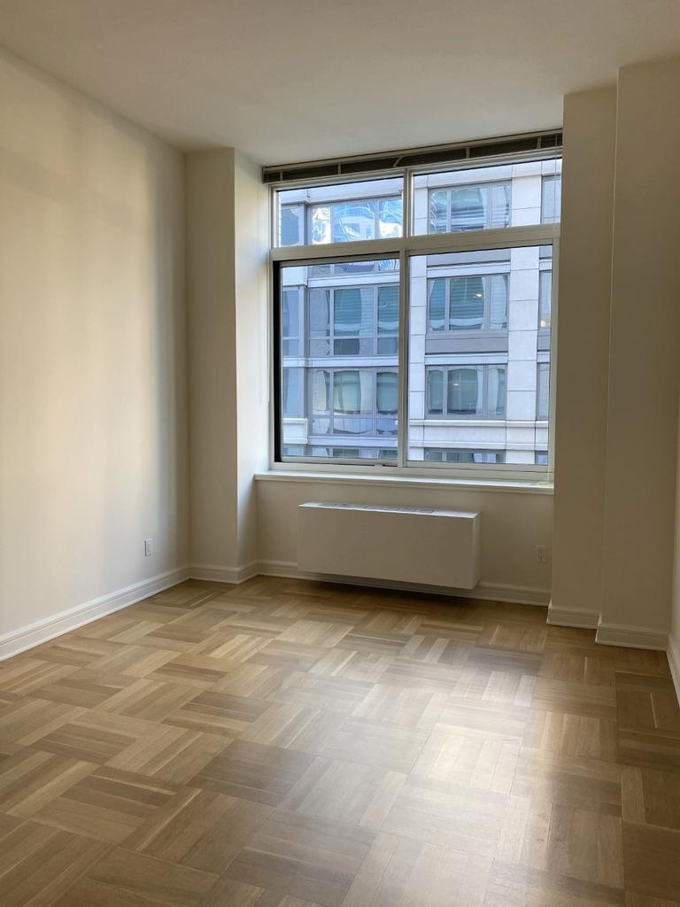 400 West 63rd Street - Photo 4