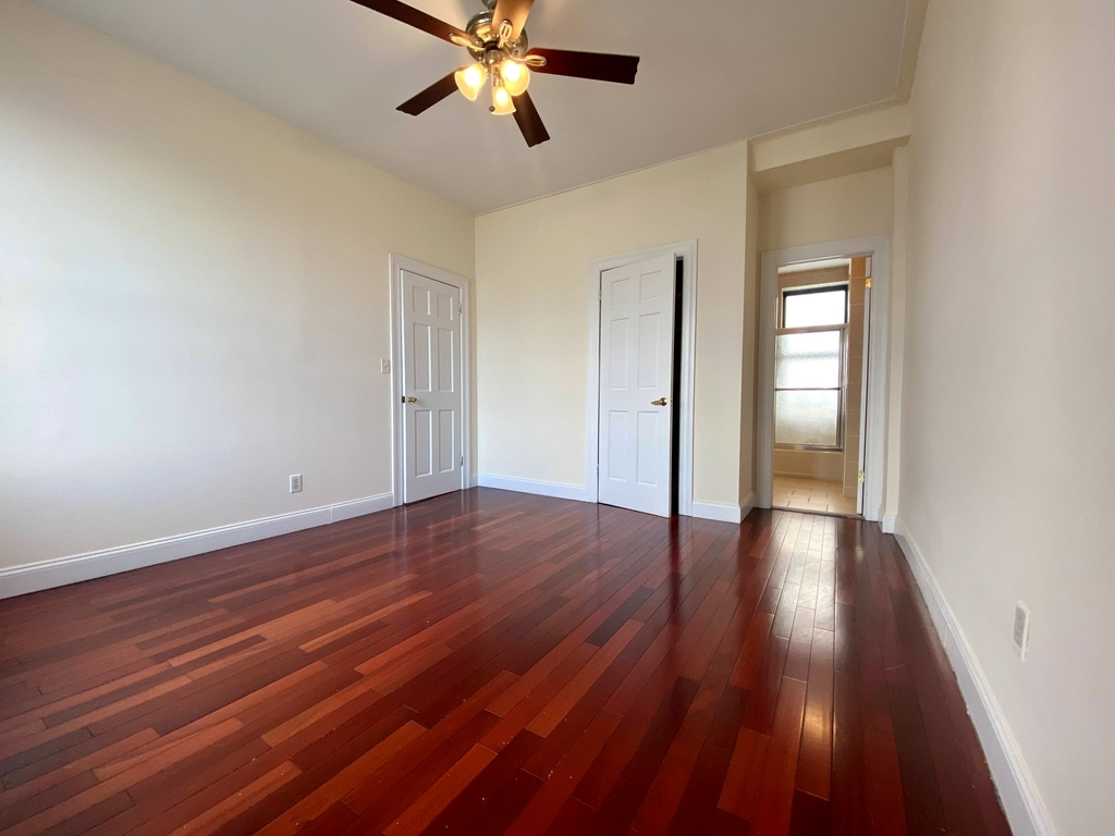 260 Convent Ave #104 - Photo 2