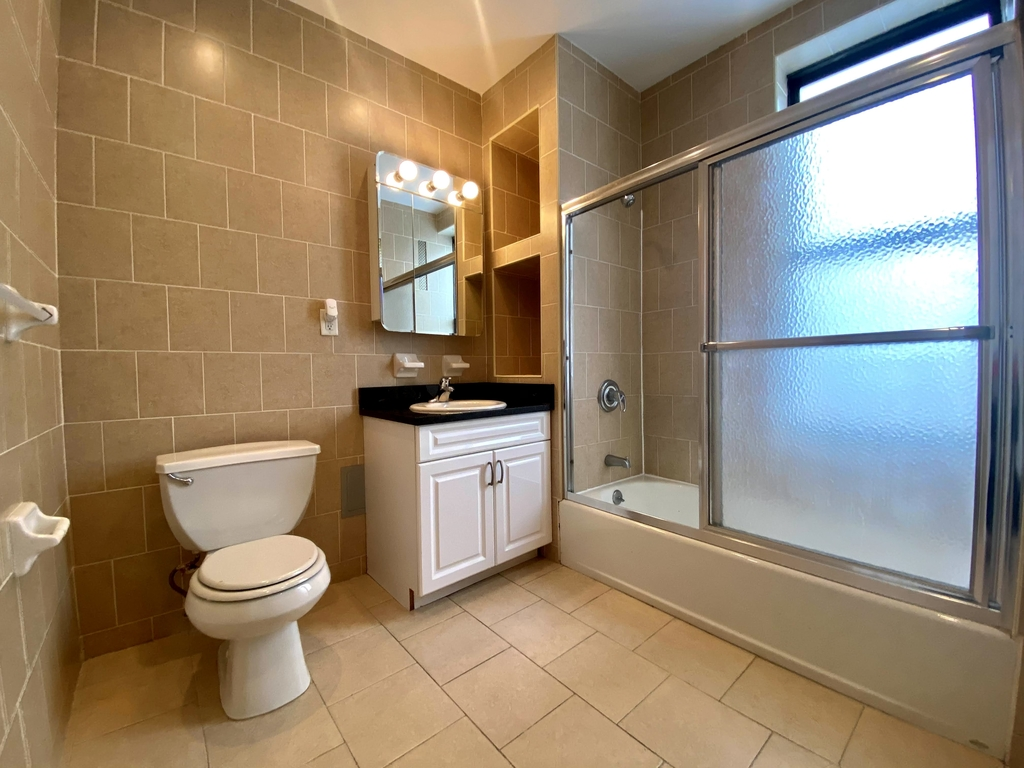 260 Convent Ave #104 - Photo 0