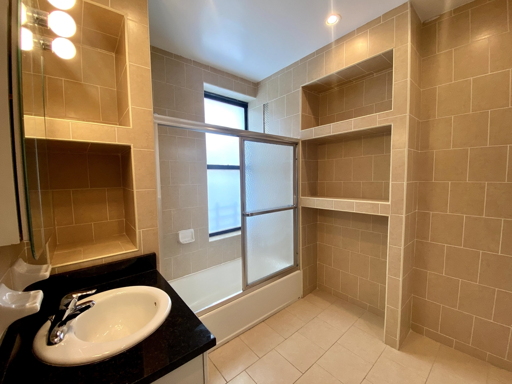 260 Convent Ave #104 - Photo 1