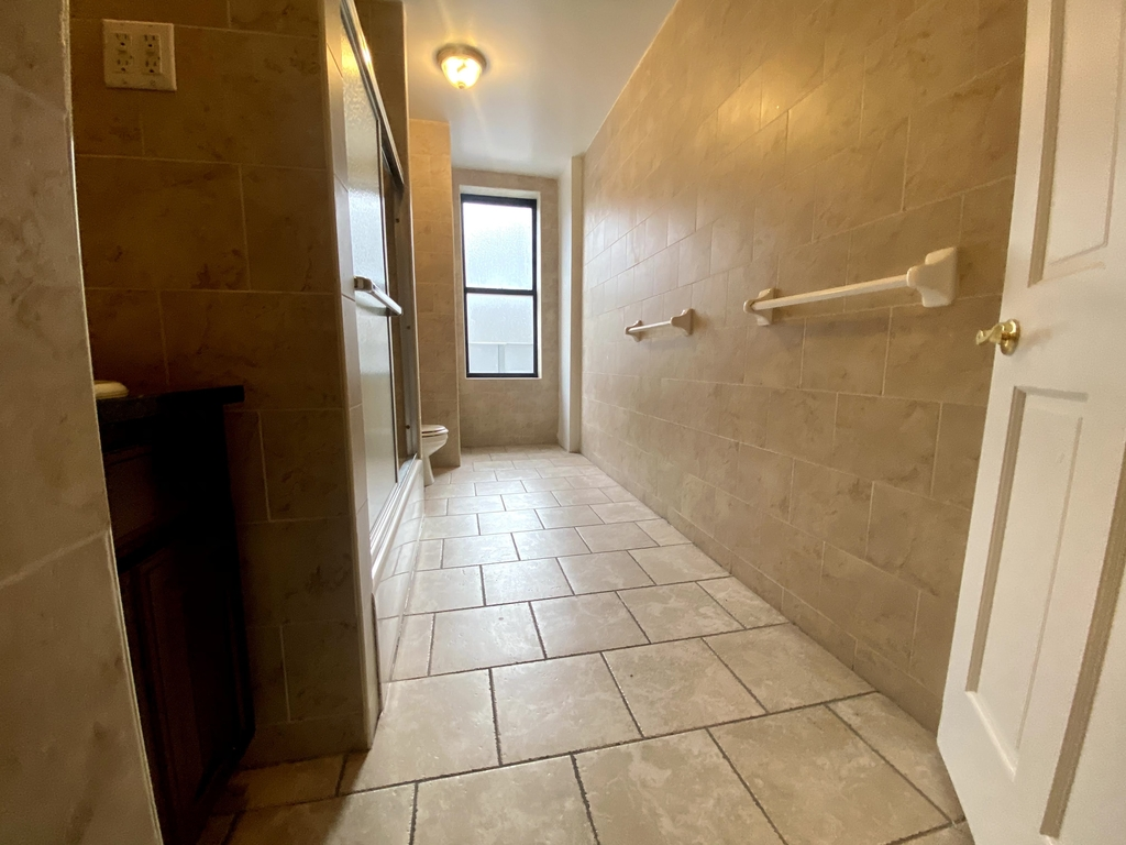 260 Convent Ave #31 - Photo 2