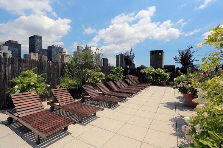 East 34th Street + Park Avenue - Photo 1