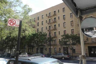 East 79th Street - Photo 0