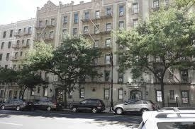 East 79th Street - Photo 0