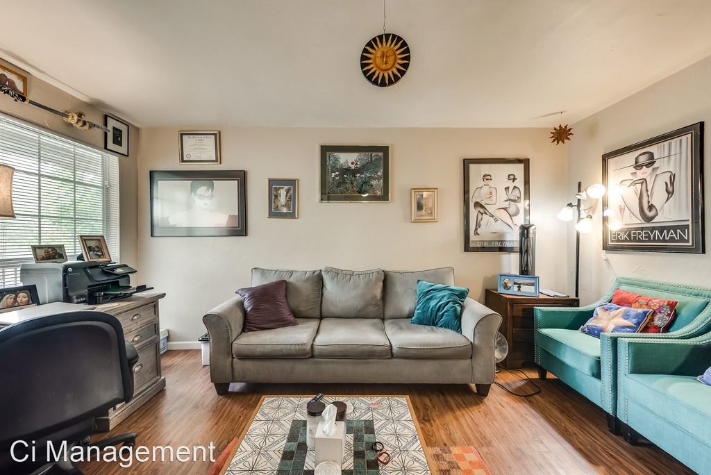 5811 Reiger Ave Apt. 8 - Photo 5