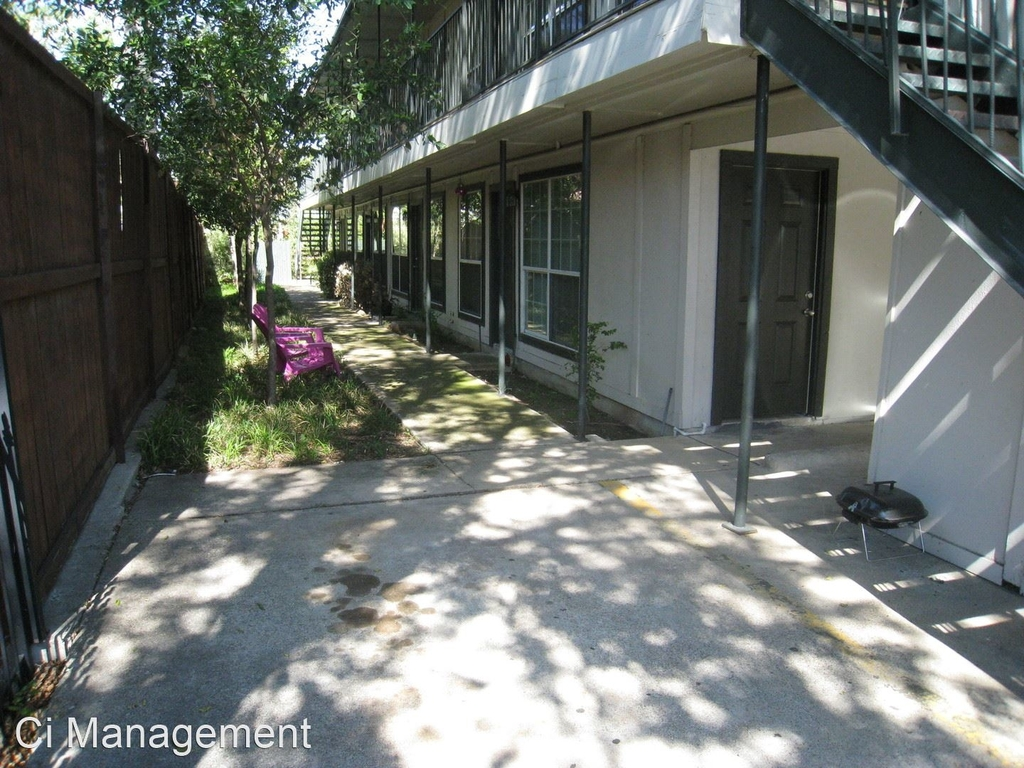 5811 Reiger Ave Apt. 8 - Photo 1