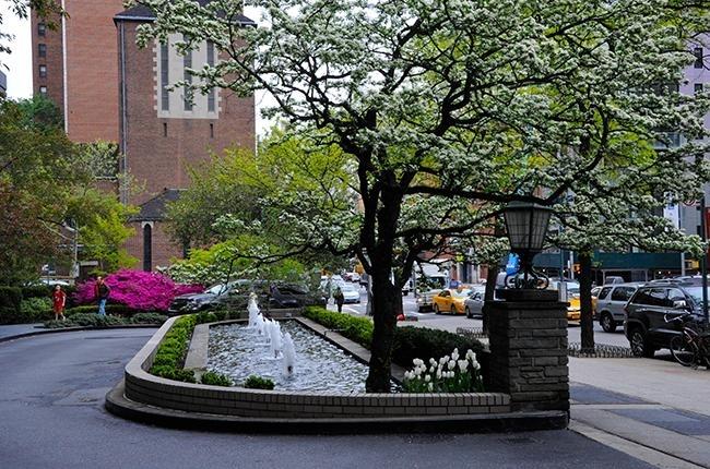 73RD STREET york avenue - Photo 4