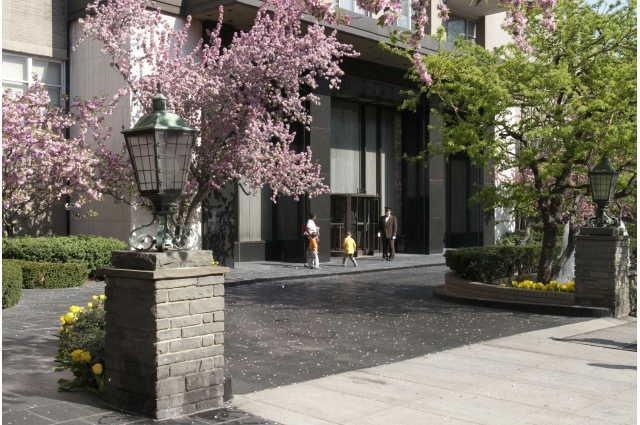 73RD STREET york avenue - Photo 7
