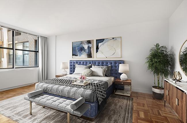 73RD STREET york avenue - Photo 9