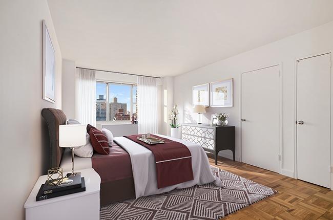 73RD STREET york avenue - Photo 8