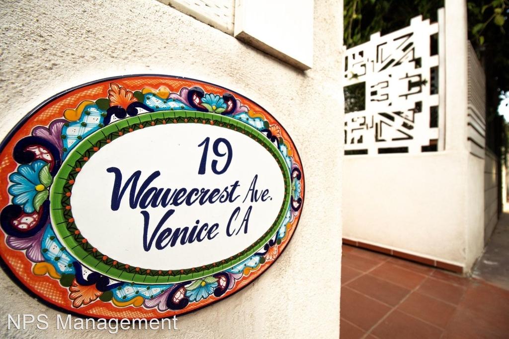 19 Wavecrest Ave - Photo 6