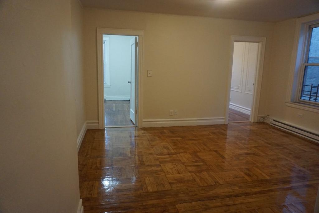 341 Midwood Street - Photo 1