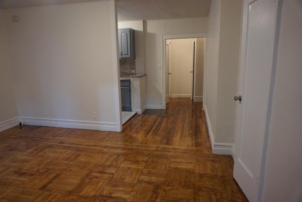 341 Midwood Street - Photo 6