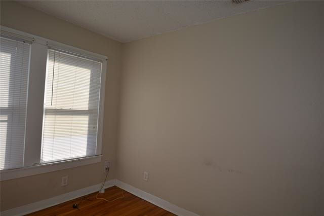 4201 Birchman Avenue - Photo 4