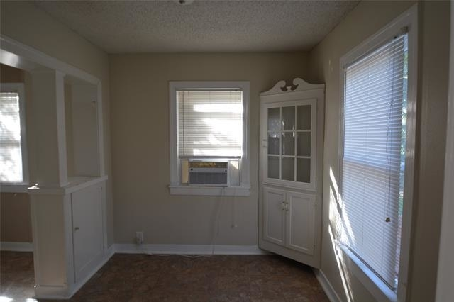 4201 Birchman Avenue - Photo 9