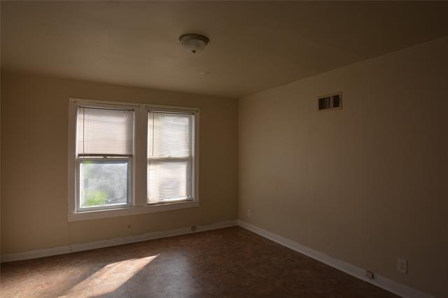 4201 Birchman Avenue - Photo 1