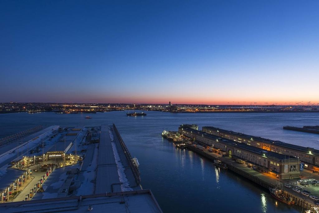 103 Pier 4 Blvd. - Photo 37