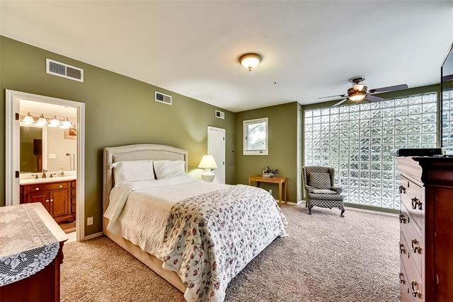 4040 Avondale Avenue - Photo 12