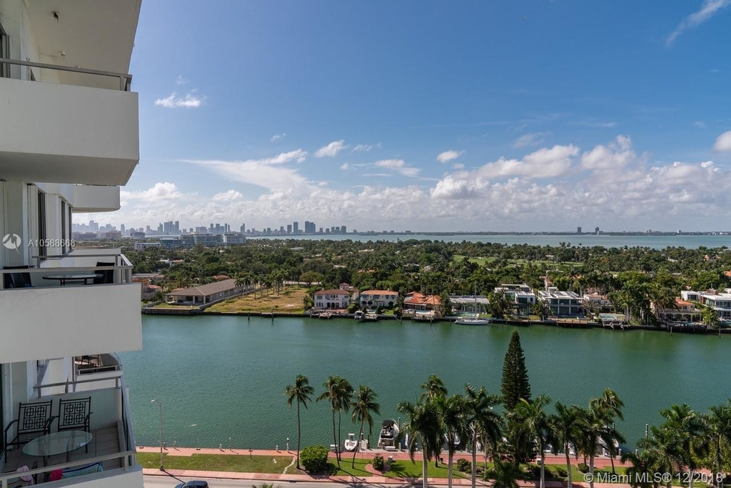 5151 Collins Ave - Photo 16
