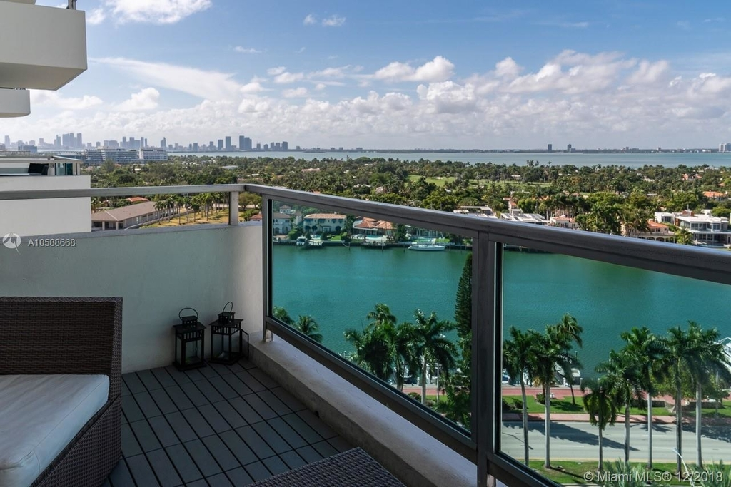 5151 Collins Ave - Photo 19