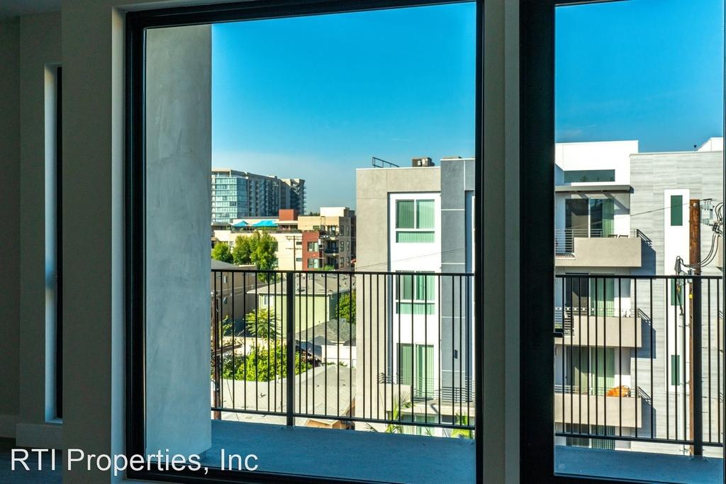5550 Bonner Ave - Photo 37