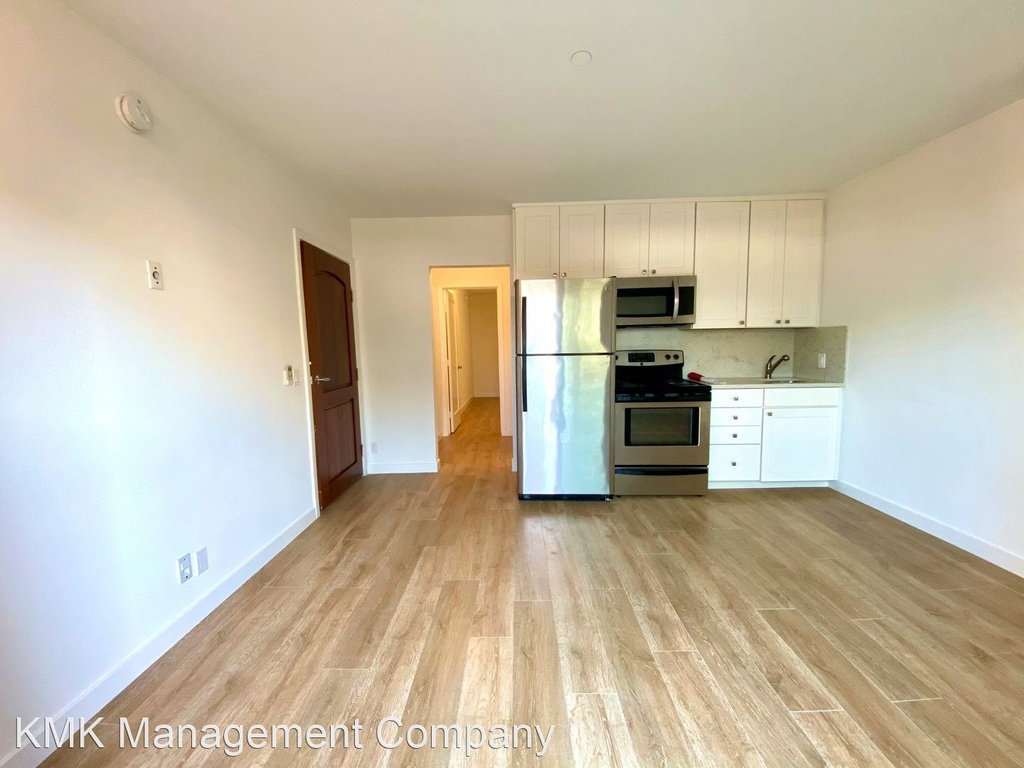 2508 Pacific Ave. - Photo 1