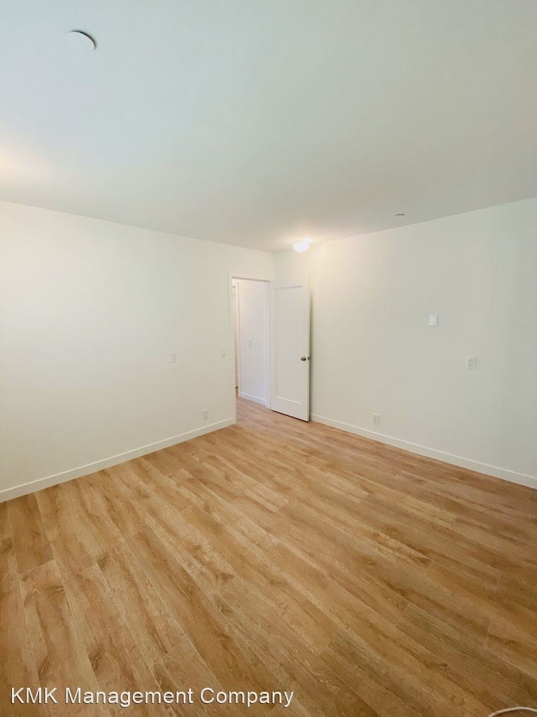 2508 Pacific Ave. - Photo 2