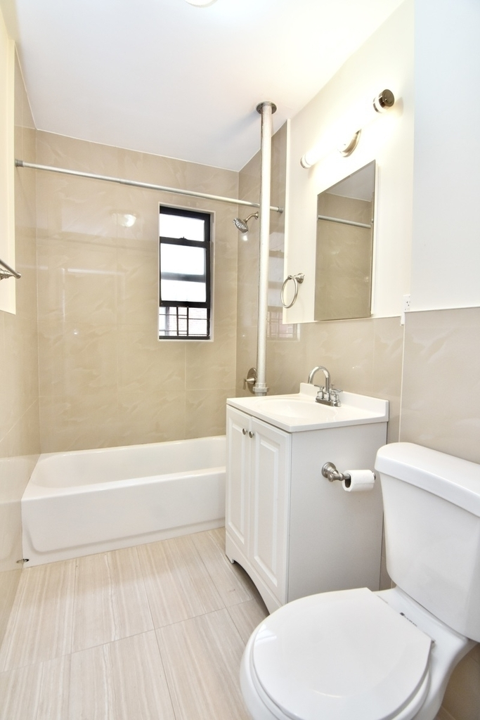 500 West 140th Street - Photo 5