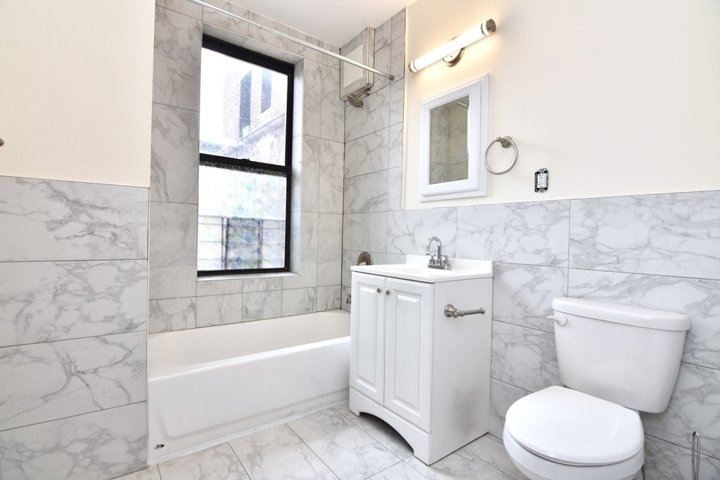 500 West 140th Street - Photo 4