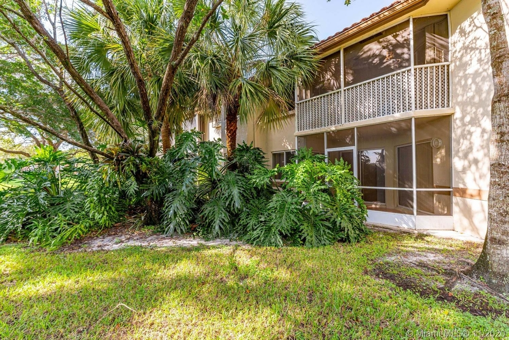 9228 Nw 9th Ct - Photo 30