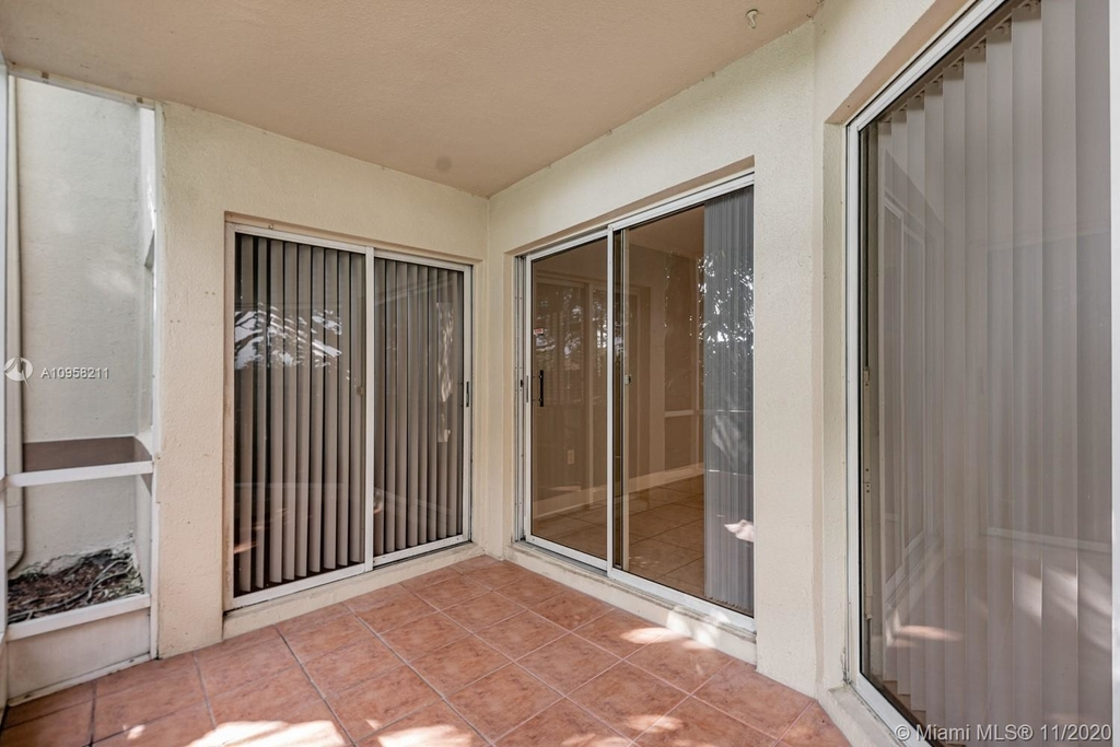 9228 Nw 9th Ct - Photo 28