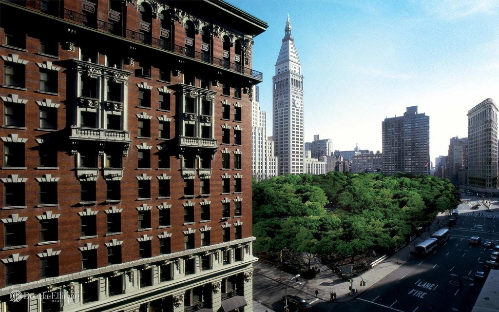225 Fifth Avenue - Photo 4