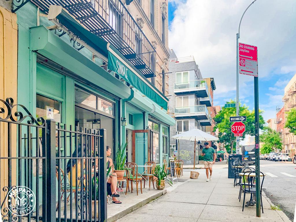 350 Bedford Avenue - Photo 5