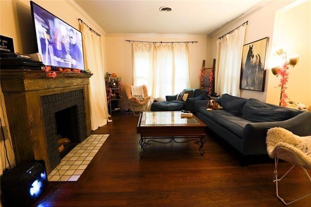 3249 Wabash Avenue - Photo 3