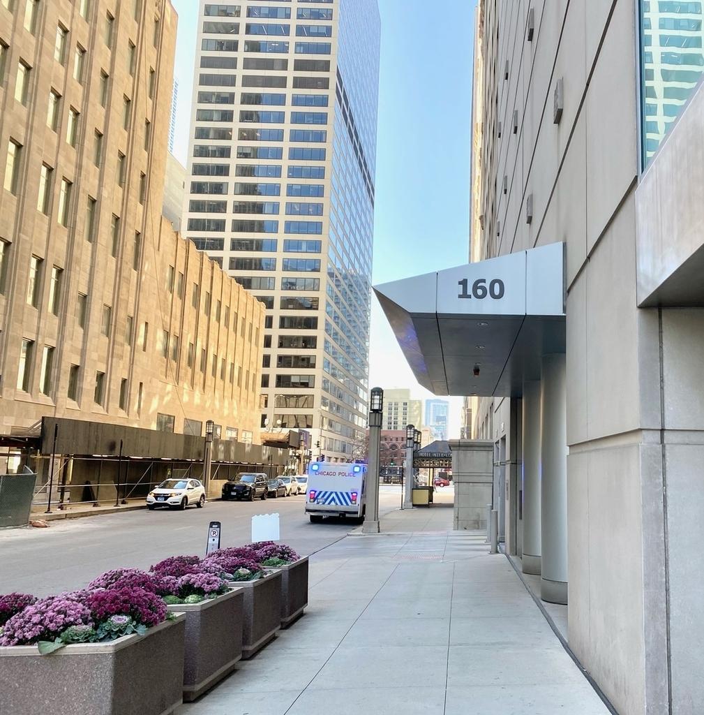 160 East Illinois Street - Photo 0