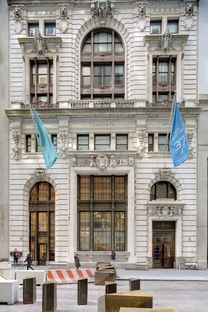 37 Wall Street - Photo 3