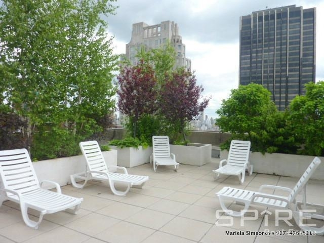 Upper West Side - Photo 8